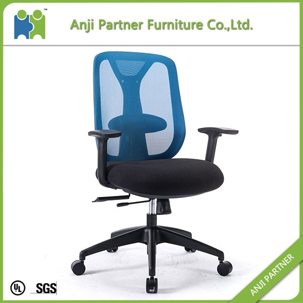 Cheap Price Popular Style Executive Mesh Chair Furnitre Office Chair Office
