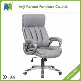 Simple style comfortable ergonomic manager chair for sale