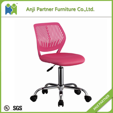 2017 high-tech comfortable ergonomic with soft pad luxury office chair(Noru)