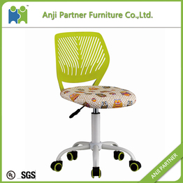 Staff Chair, Office Chair (Noru)