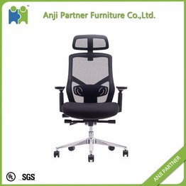 Marian-H-Office Chair