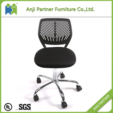 Best selling high quality custom classic staff room mesh office chair (Noru)