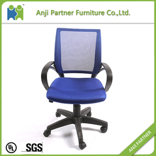 Hot sale reclining swivel office chair with fashionable design(Roke)