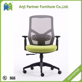 Mignon-Office Chair