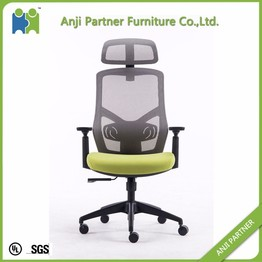 Mignon-H-Office Chair