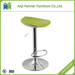 New products 2017 innovative product 385mm bar stool chair(Damon)