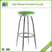 Wholesale eco friendly bar furniture bar stool parts(Albert)