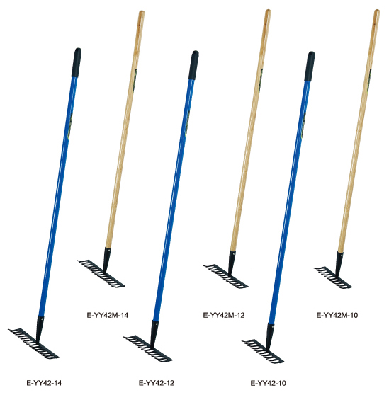 Window Cleaning Tools Buy