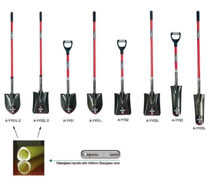 Shovel,GARDEN TOOLS,garden tools rack,garden tools rake ...