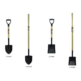 Utility shovel garden tools best quality garden tools for Best quality garden tools