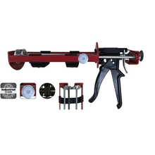 Dual Componet -Manual caulking Gun
