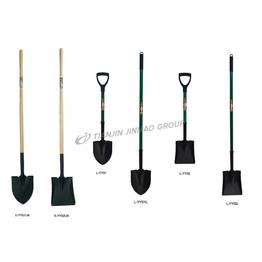 garden tools cheap