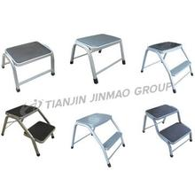 fiberglass step ladder manufacturers