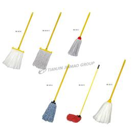cleaning tools broom