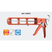 caulking cartridge