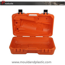 Oem Blow Moulding Products Blow Moulding Products