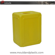 Blowing Mould Blow Moulding Blow Moulding Products Blow