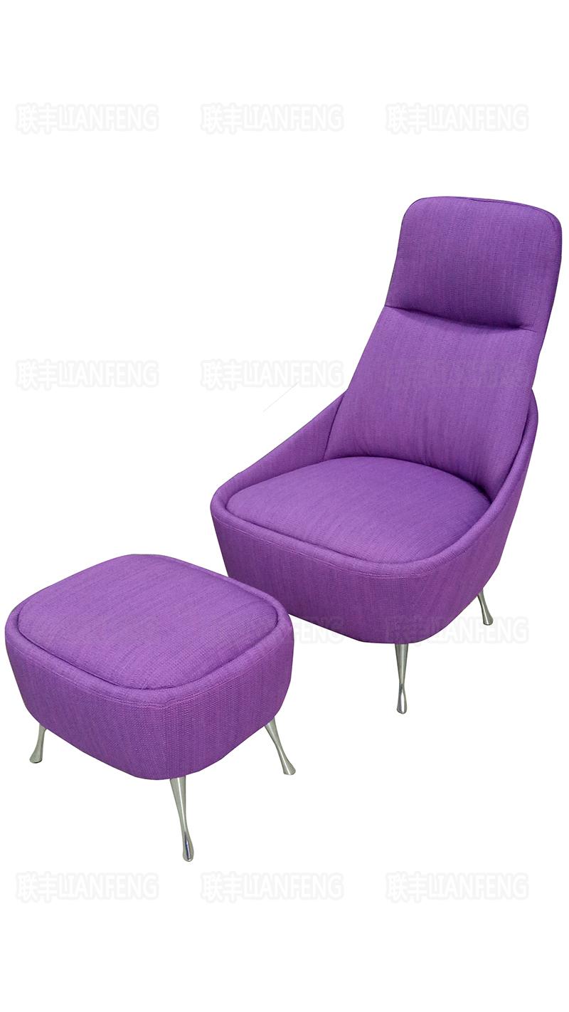 Fs10 Leisure Chair Leisure Chair India Leisure Swivel Chair