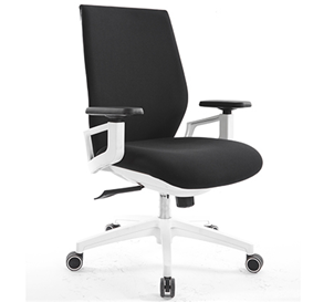 Black Most Popular Cheap Office Chair For Commercial Use Office Chair Office