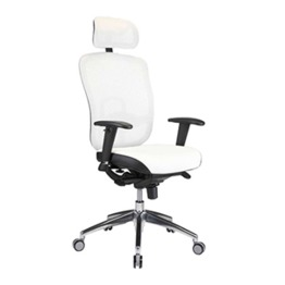 Office Chair W-80