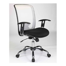Office Chair W-81