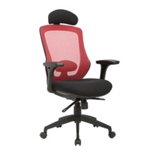 Office Chair W-169