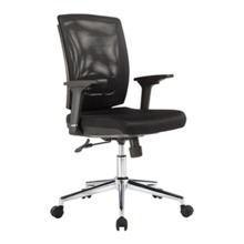 Office Chair X-7A