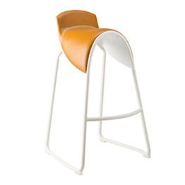 Bar Chair 2-16