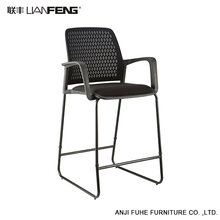 Afforable net cloth cushion high quality office chair for commerce