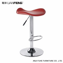 la chine commerce durables bar chaise réglable