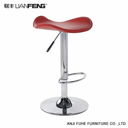 China wholesale durable adjustable bar stool chair