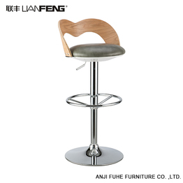 Superior quality high rod bar chair with best price