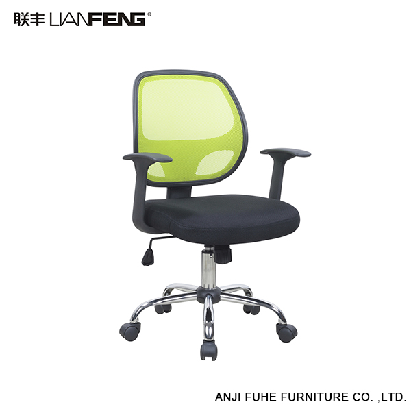 Competitive-price-executive-lift-plastic-mesh-chair (1)