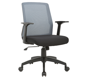 office comfortable chairs