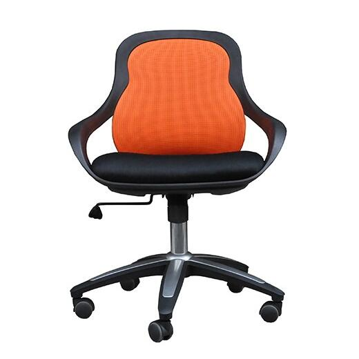 manufacturing chairs