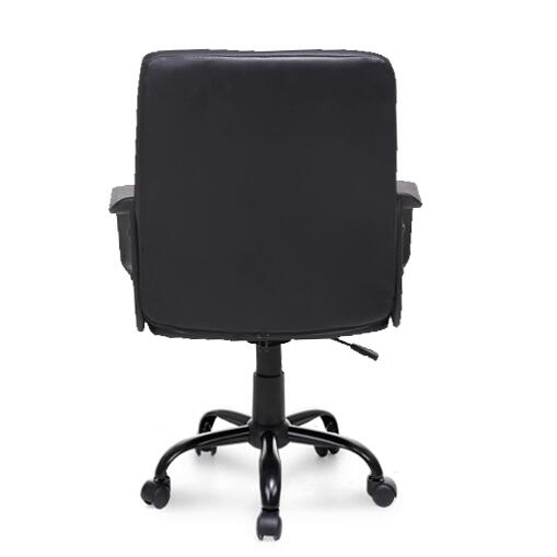 executive chair suppliers