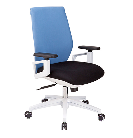 office reception chairs