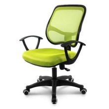 Excellent quality backrest swivel office chair