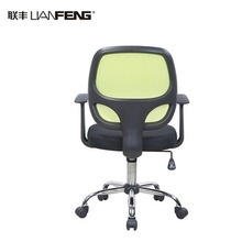 Durable chair design comfortable executive office chair for custom