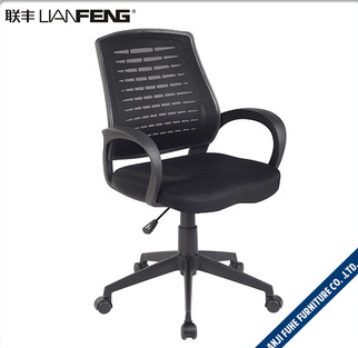 office chair makers Describe the characteristics of the office chair carrying weight