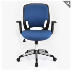 Office chair manufacturers for the ideal office chair a few requirements
