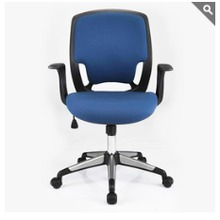 comfortable office desk spinning chairs for sale