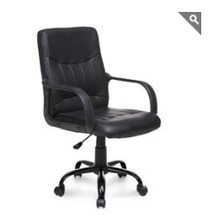 office furniture mesh ergonomic office chair rolling design office chair