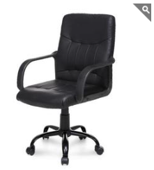 Office chair manufacturers on the reliability requirements of the office chair