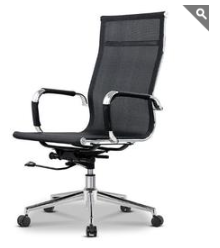 Office chair manufacturers tell you how to choose the office chair