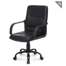 office desk chair with wheels