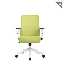 medical office furniture office desk chairs