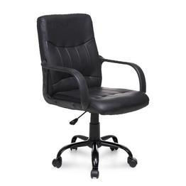 colorful office chairs   office chair supplier