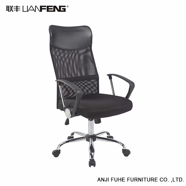 rolling office chairs sale