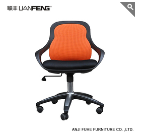 colorful office chairs rolling office chairs sale www